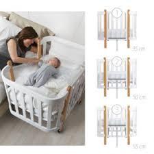 Кроватка-трансформер <b>Happy Baby Mommy</b> | Отзывы покупателей