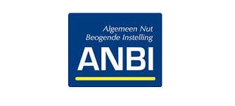 Afbeeldingsresultaat voor anbi logo