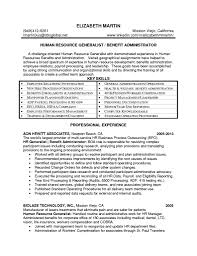 entry level human resources resume resume format pdf entry level human resources resume human resources resume sample entry level senior human resources infovia net