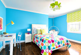 apartmentsexciting cute bedroom ideas for girls pastel colours furniture room teenage girl teen girls sweet beautiful beautiful ikea girls bedroom ideas cute home