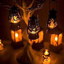 Kaimu <b>Halloween LED Lamp</b> Lights Home Decoration Creative ...