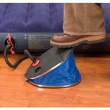 Купить <b>Насос ножной Intex 5л</b> 32см (68610) недорого в интернет ...