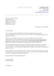 student cover letter template  student cover letter sample sample    resume cover letter examples rn cover letter resume sample by industry monster australia resume cover letter