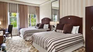 room manchester menu design mdog: the equinox main hotel superior guest room