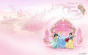 disney princess invitations templates ctsfashion com disney princess invitation templates th birthday ideas