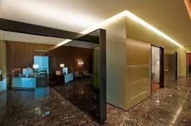 acbc office architect office design
