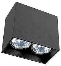 <b>Nowodvorski 9384 Gap</b> Накладной <b>светильник</b> Купить в ...