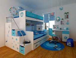 bedroom ideas decorating khabarsnet: bed bedroom painting ideas for boys rooms in kids room decor for boys kids room decor