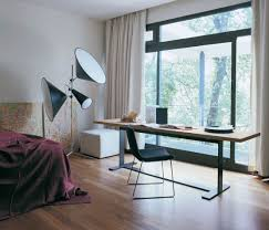 bedroom and office gallery for home office in bedroom design ideas bedroom with office
