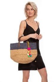 <b>Пляжная сумка</b> - купить женские <b>пляжные сумки</b> для пляжа по ...
