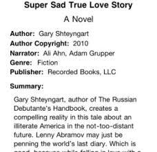 love essay topics love story essay topics   essay topics ysis essay sample topics super sad true love