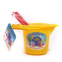 Купить <b>игрушки</b> для <b>песочницы</b> в Юрге, сравнить цены на ...