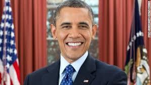 barack obama  america will take the giant leap to mars   cnn compresident barack obama
