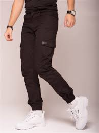 Купить <b>повседневные брюки</b> мужские в интернет магазине ...