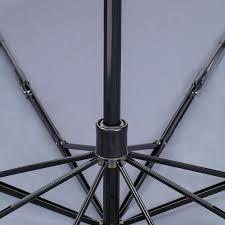 Купить <b>зонт</b> всепогодный <b>xiaomi ninetygo ultra</b> big & convenience ...