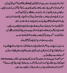 essay on mother in urdu mothers day mothers are special essay on mother day th speech in urdumother day importance urdu speech