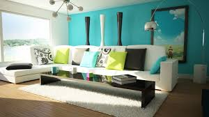delightful feng shui living room with white sofa also colorful chusions plus black table appealing pictures feng shui