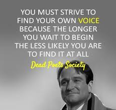 ideas about dead poets society on pinterest   dead poets        ideas about dead poets society on pinterest   dead poets society movie  cloud atlas and wonderful life
