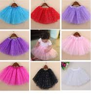 Wholesale Girls <b>Tutu</b> Dress <b>Sparkles</b> for Resale - Group Buy Cheap ...