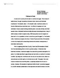 scarlet letter essay topics   geldof the president buys resumescarlet letter essay topics  the scarlet letter research paper