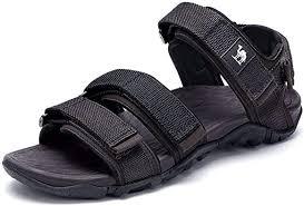 سرقة التشوه الإعلانات camel <b>mens shoes</b> summer <b>mens</b> beach ...