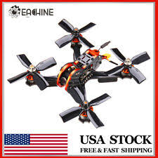 Toy Grade Electric Hobby <b>RC Quadcopter</b> & Multicopter <b>Quadcopters</b>