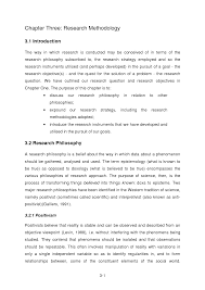 choice essay examples template choice essay examples