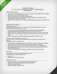 resume examples graphic design   cv writing servicesresume examples graphic design  best graphic design resume tips with examples graphic design resume sample