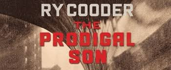 NPR Shares First Listen <b>Ry Cooder's</b> THE <b>PRODIGAL</b> SON Ahead ...