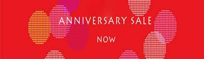 PraPra Beautiful Store - Small Orders Online Store, <b>Hot</b> Selling and ...