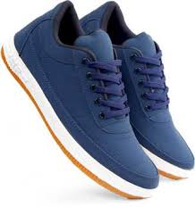 Casual <b>Shoes</b> For Men - Buy Casual <b>Shoes</b> Online at Best Prices in ...