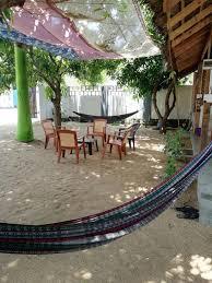 <b>Sea Shells</b> Inn Arugambay, Аругам-Бей - обновленные цены 2020 ...