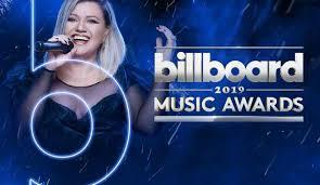 Billboard Music Awards Winners 2019: Full List of BBMAs Winners ...