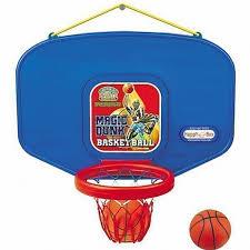 Баскетбольный щит Happy Box Волшебный JM-603 Артикул ...