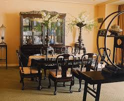 trendsetter valuable japanese dining room table cool design with regard to asian dining room table plan dining room house stay with asian dining room table asian style dining room furniture