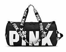<b>2019</b> Large Pink <b>sequins</b> Shoulder <b>bag</b> Travel <b>bag</b> woman <b>Handbag</b> ...