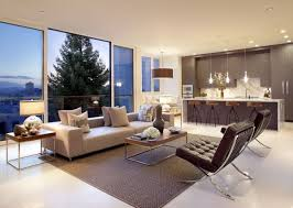 interior design of modern living room beautiful addition captivating living room design tufted