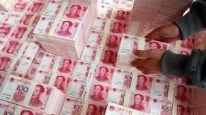 Как сказался на экономике США импорт из Китая?