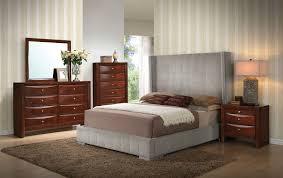bedroom queen sets cool beds for couples bunk boy teenagers kids girls teens loft with slide ashley leo twin bedroom set