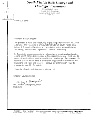 to whom it concern letters informatin for letter capitalize to whom it concern in cover letter