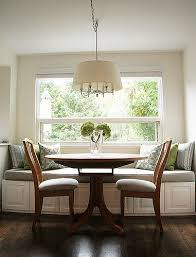 dining room bench seating:  dining room bench seating magnificent dining room bench seating