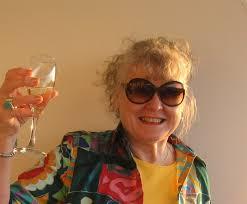 Sue Ellen Carey. Yes! Attending Reunion. Send Sue Ellen a private message - 2177784