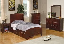spiderman boys bedroom furniture sets spiderman boys bedroom furniture sets charming boys bedroom furniture spiderman