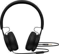 <b>Beats EP On-Ear Headphones</b> | Verizon
