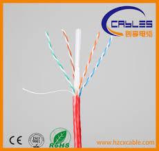 Китай <b>Сетевой кабель UTP</b> CAT6/<b>UTP</b> CAT5e медного провода ...