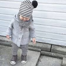 72 Best HHS Style images in <b>2019</b> | Boy baby <b>clothes</b>, Kids outfits ...