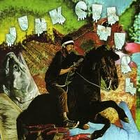 Junk Culture's 'Carmel Valley Girls' sample of <b>Animal Collective's</b> ...