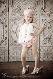 Image result for little girl playing pictures