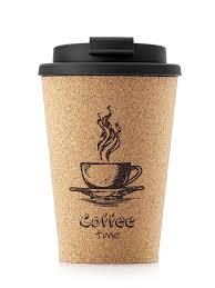 <b>Термокружка Corky</b> Coffee, 350 мл <b>Walmer</b> 9622543 в интернет ...