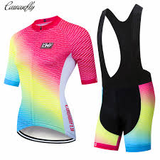 Raphaful 2020 Cycling <b>Set</b> Man Cycling Jersey Short Sleeve Bicycle ...